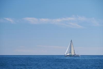 LIBERTY = СВОБОДА Камчатка Тихий Океан Тихийокеан Liberty Свобода SAL-70200G2