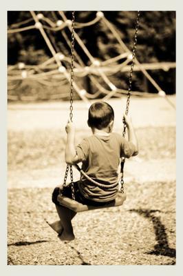 Из детства