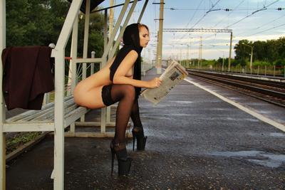 *** модель девушка красота diva портфолио эротика ню артню
