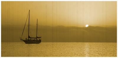 Мореходы Египет, Хургада, красное море