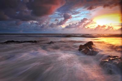 электросварка sunset