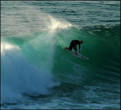 Сквозь бирюзовые трубы серфинг сефер бали океан труба волна surf surfing ocean wave tube