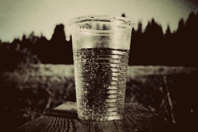 стакан стакан