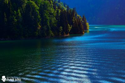 *** батыру александр_батыру batyru alexandr_batyru пейзаж landscape