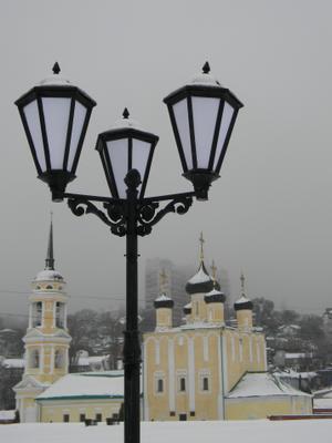 *** Воронеж Адмиралтейская площадь
