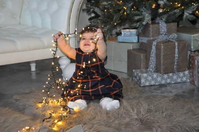 Армянская девочка Мария Абрамян девочка детство эмоции ребенок мимика girl child childhood emotions