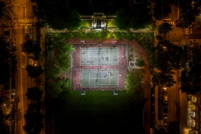 спорт площадка спорт площадка