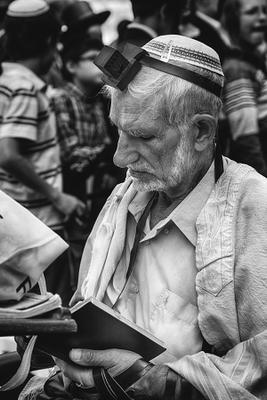 Jerusalem 8106 Photographer Alexander Tolchinskiy