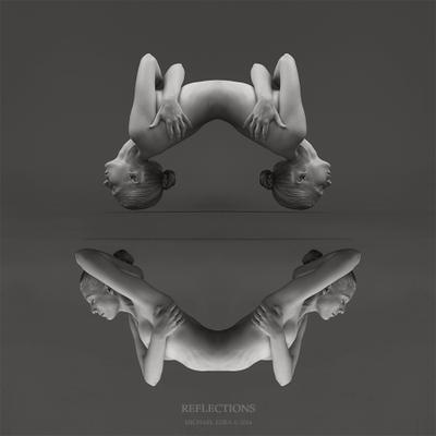 NU_JDY_B153_V3a Reflections