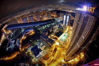 ART Город крыши арт красногорск павшино руфинг ontheroofs canon samyang