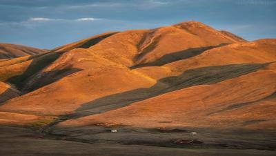 Золотой Карамурунтау долгие горы фототур яковлевфототур василийяковлев