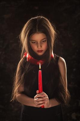 Модель Саида Отарова Саида Отарова модель актриса красивая девочка