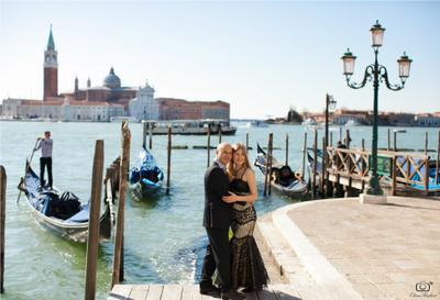 Симоне и Ксения love story lovely venedig venezia venice wedding in europe photographer pictures Венеция свадьба в европе фотографзаграницей weddingvenezia венеции