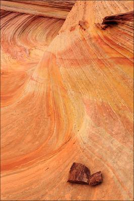 песчаник arizona
