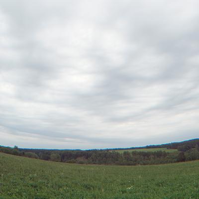 Psyscape landscape, psy,