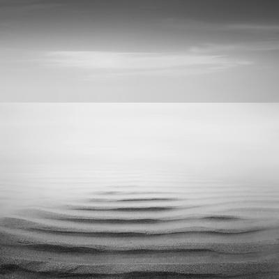 Dune dune waterscape srilanka longexposure