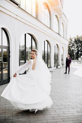 Молодожены свадьба Молодожены помолейко wed wedding