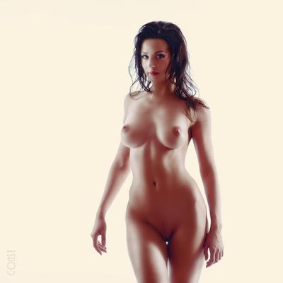 Athena konstantin skomorokh Константин Скоморох обнаженная натура art nude