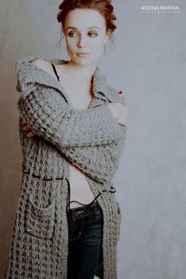 Italian2 марина козина, смоленск, фотограф, портрет, девушка