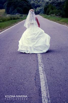свадьба3 козина марина, фотограф на свадьбу, смоленск, художественная фотография, photographer, smolensk, foto, fotographer, wedding