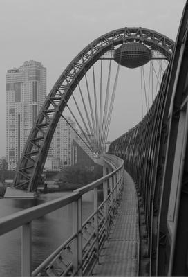 **мост в прошлое
