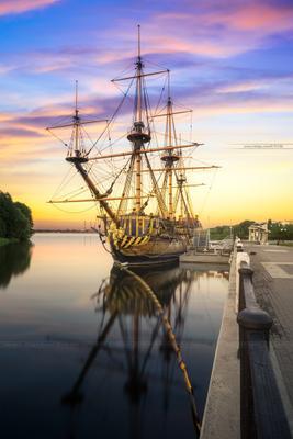 Гото Предестинация гото предестинация воронеж россия адмиралтейская набережная артем мирный площадь вода artyom mirniy