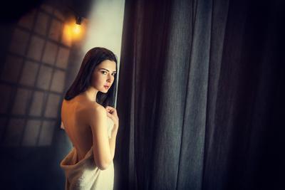 Юлия девушка студия фотограф Барановичи