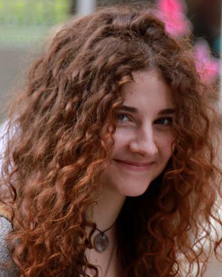 Настроение люди лица город прохожие уличный портрет стрит девушки