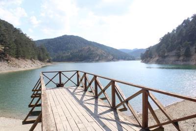 Озеро Озеро Посмотреть