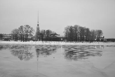 Утро 1 января 2015 Петербург 1 января 2015 утро Новый Год