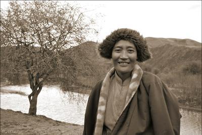 *** тибет, king, kasa, tibet