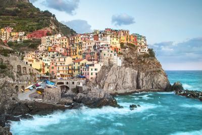 Манарола фототур путешествие photographyworkshop phototours italy landscape италия мастеркласс travelphoto manarola sunset фотографмосква фотогид