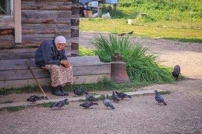 Казанская Трифонова женская пустынь