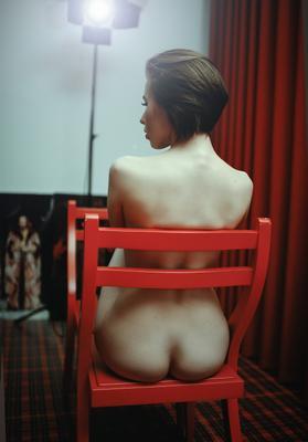 *** юлия браун фотограф фотосьемка москва модель ню арт-ню