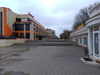 Ахматавская