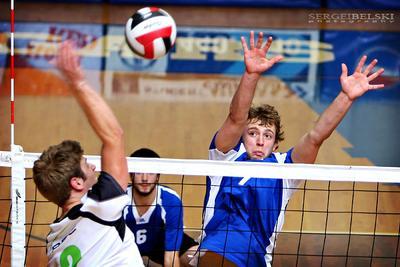 volleyball  volleyball