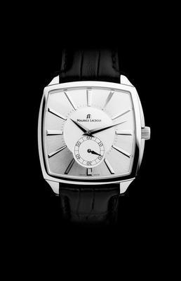 Maurice Lacroix часы Maurice Lacroix