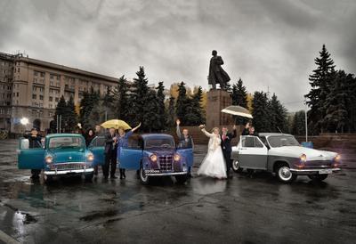 свадебный фотограф Челябинск - дождь свадебный фотограф Челябинск