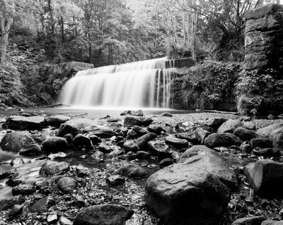Водопад Кирпичный камчатка водопад плёнка analog analogphotography analogfilm analogphoto kamchatkaphoto kamchatka 120mm