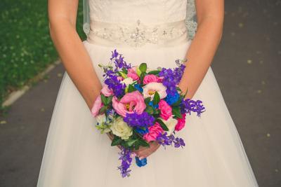Свадебная фотосессия в Харькове свадебная фотосессия в харькове свадебный фотограф харьков