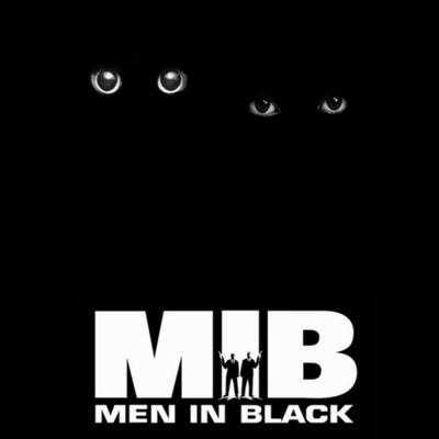 Man in Black - Люди в чёрном юмор прикол фильм фильмы