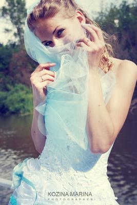 5 свадебный фотограф смоленск козина марина, photographer, smolensk, foto, fotographer, wedding