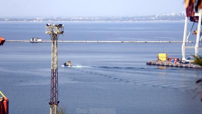 Акватория 1269 море порт буксир интерференция поскот