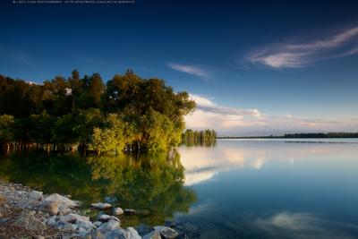Рассказ о свете и невесомости киргизия бишкек ала-арчинское водохранилище весна lazy_vlad lazyvladphoto t_berg