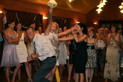Ответственный момент свадьба, свадебный фотограф, невеста, жених, букет, Михаил Миронов, Елена Леликова, Lelikova, фото на свадьбе