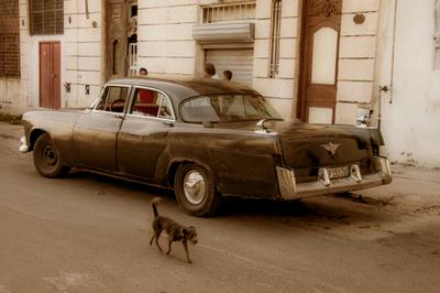 Гавана гавана куба город
