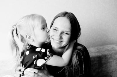Мама и дочка детский фотограф дети детская фотосессия