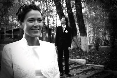 ***Татьяна и Максим*** свадьба Сыткывкар невеста Коми