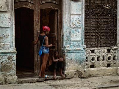 *Сестрёнка* фотография улица подростки жанр путешествие остальное Фото.Сайт фоторабота