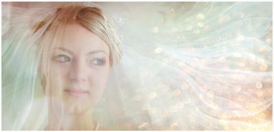 Невеста. Волшебство свадьба невеста молодые постановка wedding фотограф на свадьбу Михаил Миронов lm-photo.ru
